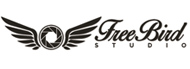 Shop Freebird Studio